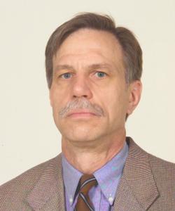 Paul Fischbeck