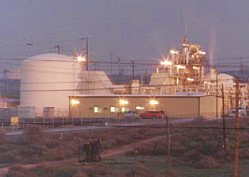 Inset-Natural-Gas-Fired-Plant pic
