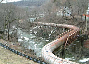 Inset-Wappingers-Falls pic