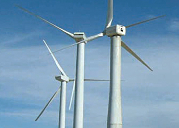 Whitewater-Hill-Wind-Farm pic
