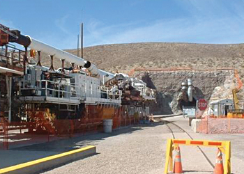 Inset-Yucca-Mountain pic